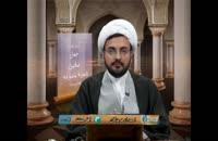 قرآن ، شیعه یا سنی ، روز قیامت (سوالات یه اهل سنت)