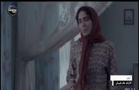 Free Download Full Movie Abajan HD1080P + Watch Online
