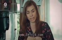 دانلود قسمت 56 عروس استانبول – کیفیت بالا