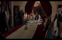 دانلود رایگان قسمت 11 سریال شهرزاد فصل 3 مستقیم و بدون سانسور