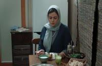 دانلود رایگان فیلم ملی و راه های نرفته اش با میلاد کی مرام