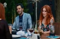 قسمت دهم سریال عشق اجاره ای دوبله فارسی بدون سانسور