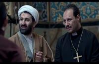 دانلود رایگان فیلم ایرانی اکسیدان با کیفیت 1080p