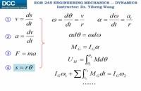 A005 - دینامیک (Dynamics)