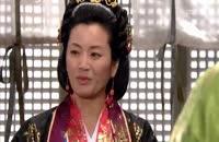 Jumong Farsi EP08 HD