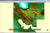 060005 - طرح ایران رود (محمود شاهبداغی)