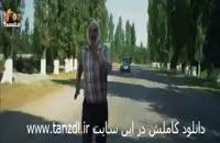 فیلم کمدی Stalinin Bashi