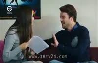 دانلود رایگان قسمت98 سریال دختران افتاب دوبله فارسی