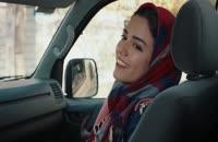 دانلود رایگان فیلم ایرانی ملی و راه نرفته بدون سانسور و حذفیات HQ1080P