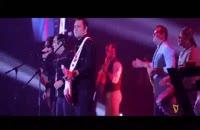 اجرای زنده گروه سون به نام دیوونه   nice1music.ir
