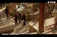 دانلود رایگان فیلم عشقولانس | کیفیت عالی و کامل