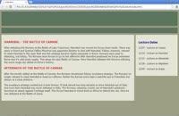 020090 - آموزش CSS سری دوم