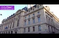 تحصیل در فرانسه - دانشگاه Sorbonne