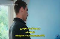 دانلود قسمت 33 عشق سیاه و سفید Siyah Beyaz Ask زیرنویس فارسی