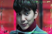 قسمت دوم سریال کره ای من ربات نیستم - I'm Not a Robot - با زیرنویس فارسی