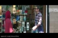 دانلود رایگان فیلم ایتالیا ایتالیا لینک مستقیم