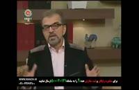 تفاوت دستگاه تصفیه هوا ایران دی اچ با دستگاههای موجود..