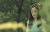 تیزر سریال کره ای سرنوشت ایمان