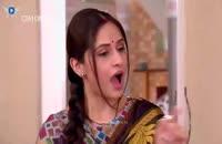 دانلود سریال هندی زبان عشق قسمت 354