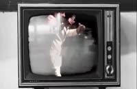 دانلود فیلم آقای ف با بازی احمد مهران فر , www.ipvo.ir