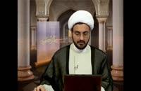 پاسخ به شبهه در آوردن تیر از پای مبارک حضرت علی  علیه السلام