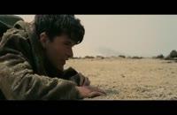 دانلود فیلم فوق العاده دانکرک دوبله فارسی