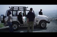 دانلود رایگان فیلم سینمایی زرد با هنرمندی ساره بیات