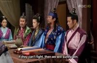 Jumong Farsi EP69 HD