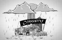044006 - آمادگی کسب و کار برای تاب آوری جامعه در بحران
