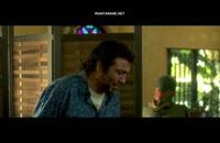 فیلم سینمایی نهنگ عنبر 2 کامل   آپارات HD