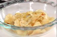 دستورپخت انواع غذاهای بین المللی. 02128423118-09130919448-wWw.118File.Com