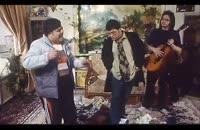 دانلود فیلم ایرانی دزدان خیابان جردن با کیفیت عالی