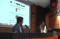 آموزش دیجیتال مارکتینگ تجارت الکترونیک بهزاد حسین عباسی