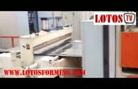 ساخت و فروش دستگاه نواربر