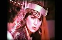 آنونس فیلم فارسی خانم خانوما