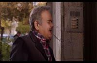دانلود رایگان فیلم جدید امکبر عبدی بنام عشقولانس