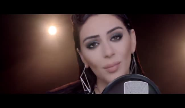 دانلود برنامه تو بجاش بخون دانلود موزیک ویدئو ترکیه ای