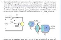 inverse dynamic2