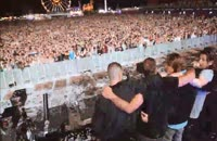 Dimitri Vegas & Like Mike vs W&W – Crowd Control