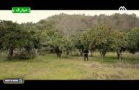 دانلود سریال کوبار-قسمت 13سیزدهم