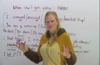براحتی زبان انگلیسی را یاد بگیرید 02128423118-09130919448-wWw.118File.Com