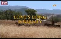 دانلود فیلم سینمایی مسافرین زندگی