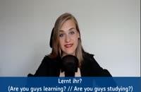 آموزش جامع زبان آلمانی در118فایل02128423118-09130919448-wWw.118File.Com