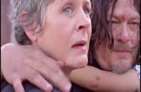دانلود قسمت 9 فصل هشتم سریال The Walking Dead