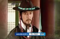 قسمت نهم سریال کره ای بک دونگ سوی دلاور - Warrior Baek Dong Soo - با بازی جی چانگ ووک و یو سئونگ هو  - با زیرنویس فارسی