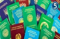 قدرتمند ترین پاسپورت های جهان معرفی شد