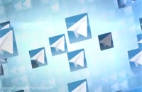 کانال تلگرام دانلود رایگان