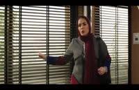 دنلود رایگان سریال ساخت ایران (فصل دوم) با کیفیت فول اچ دی