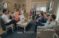دانلود قسمت 65 انتقام شیرین دوبله فارسی سریال