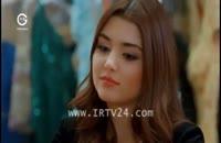 قسمت 72 سریال ترکی عشق حرف حالیش نمیشه دوبله فارسی